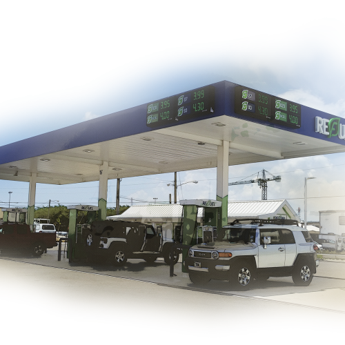 forecourt-refuel-cayman